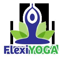 fisioexpress-programa-flexiyoga