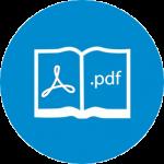 boton-fisioexpress-pdf