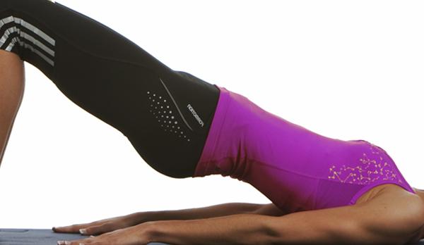 fisioexpress-flexi-yoga-bogota-domicilio-consultorio-piso-pelvico