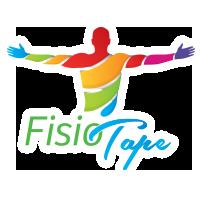fisioexpress-programa-fisio-tarapia