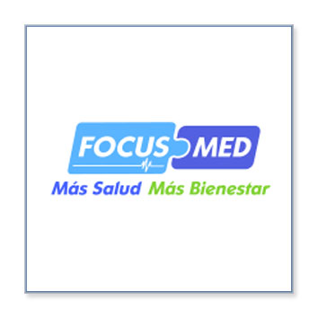 focusmed-convenio-fisioexpress