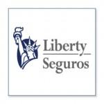 Remisión original No. de autorización Copago Carnet vigente