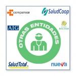 FISIOEXPRESS Ltda | Fisioterapia, Terapia Respiratoria, Fonoaudiología, Terapia Ocupacional, Psicología, recuperación y rehabilitación terapéutica a domicilio Bogotá