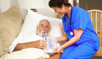 terapia-respiratoria-bogota-domicilio-consultorio-1