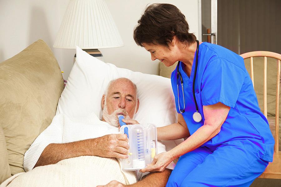 Terapia Respiratoria – FISIOEXPRESS Ltda | Fisioterapia ...
